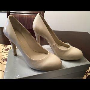 Brand new! Franco Sarto heels
